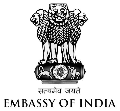 Embassy of India Nepal