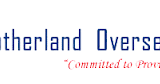 MOTHERLAND OVERSEAS PVT. LTD.