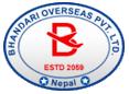 BHANDARI OVERSEAS PVT. LTD.