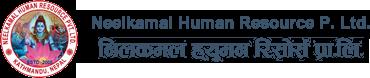 NEEL KAMAL HUMAN RESOURCE PVT. LTD.