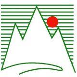 sos manpower logo