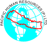 pacific-human-resources-logo